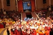 АРХАНГЕЛЬСКИЕ «ГАЛУШКИ» ИЗ ГИМНАЗИИ № 3 – СРЕДИ ПОБЕДИТЕЛЕЙ