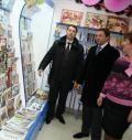 «Роспечать» открывает в Архангельске магазины нового формата