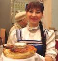 «Новодвинская осень-2010» собрала рекордное количество участников