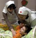 В Архангельске открываются курсы сестер милосердия