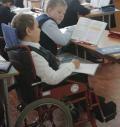 Неделя инклюзивного образования в Архангельске