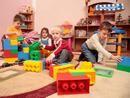В муниципалитетах должны появиться частные детские сады