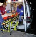 В утреннем ДТП на трассе М-8 под Архангельском пострадали 3 человека