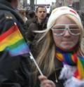 Архангельский суд впервые в России встал на сторону сексменьшинств