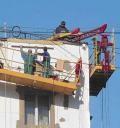 Капремонт жилых домов в Архангельске должен быть завершен до 1 декабря
