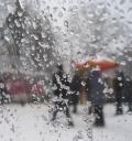 В ближайшие дни в Поморье сохранится неблагоприятная погода