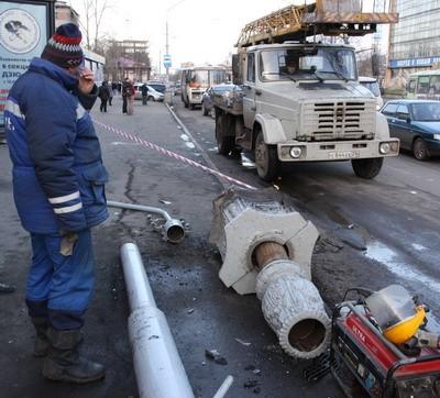 В Архангельской области за выходные в ДТП погибли два человека