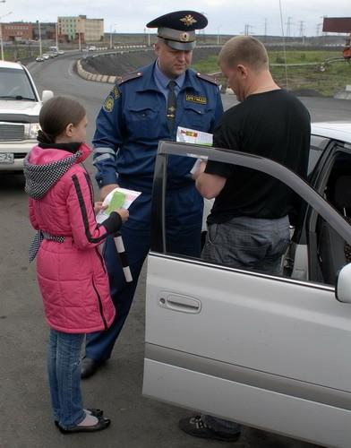 В Архангельске предлагают создать самый крупный в регионе автогородок