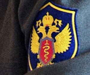 За «круглым столом» в Архангельске обсудят вопросы профилактики наркомании