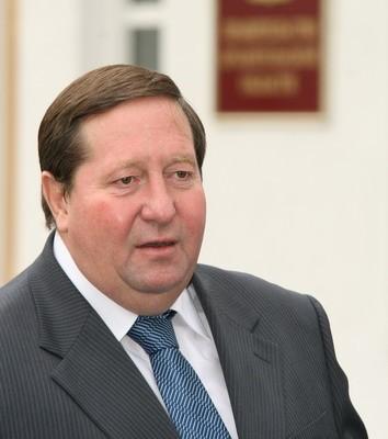 Жители Архангельской области могут поучаствовать в разговоре с губернатором