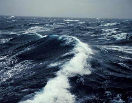 О романтике моря и его тружениках расскажет фотовыставка в Архангельске