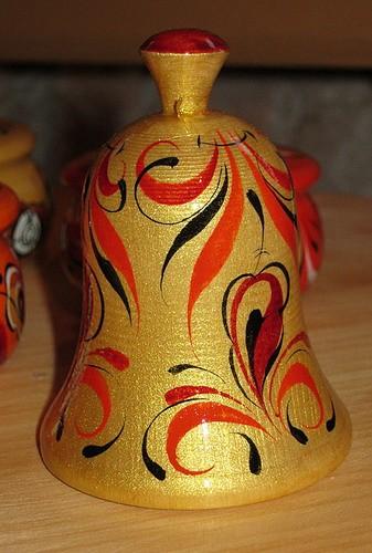 На «Евдокиевские дни» в Шенкурск приедут мастера народных ремесел