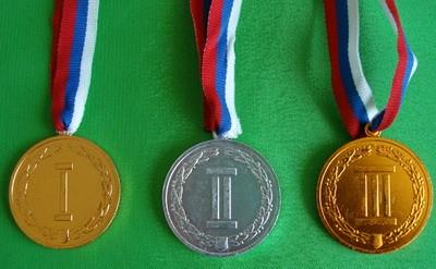 В Новодвинске прошли финальные игры чемпионата области по баскетболу среди школьников