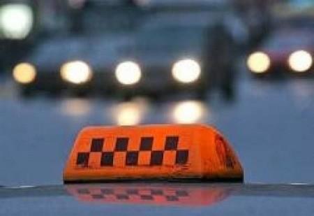 В Архангельске из-за спора о стоимости проезда пассажир убил таксиста