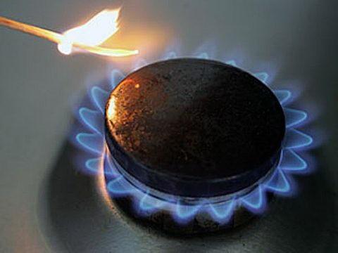 В Архангельской области в 2011 году планируют построить еще пять газовых котельных
