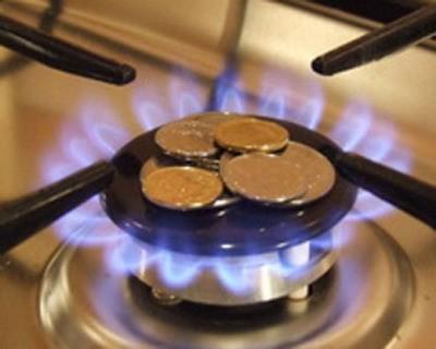 Планы по газификации Новодвинска изменились