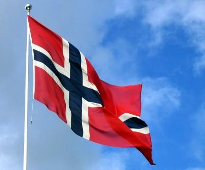 Гостями Архангельска станут норвежские музыканты и кулинары