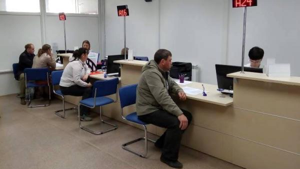 В Архангельске работает система онлайн-записи для смены детского сада