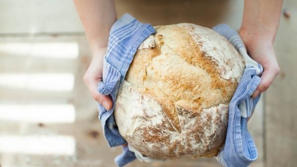 «Праздник Хлеба» в музее «Малые Корелы» соберет любителей выпечки
