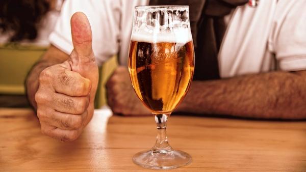 В Роскачестве назвали лучшие марки светлого пива в России