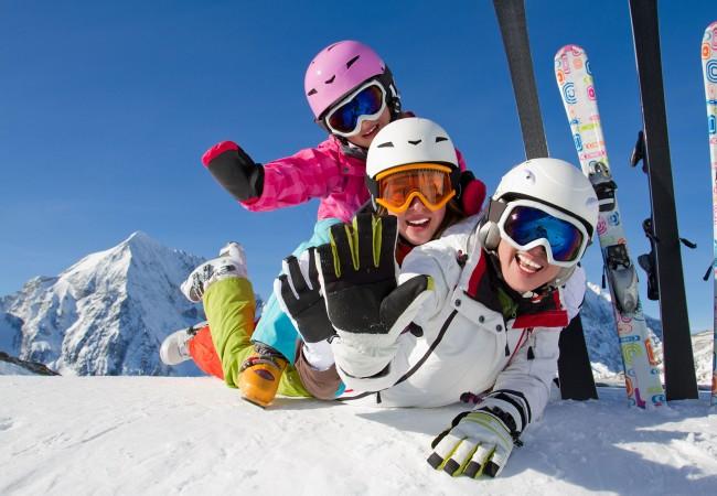 Прокат сноубордов в Эстосадок