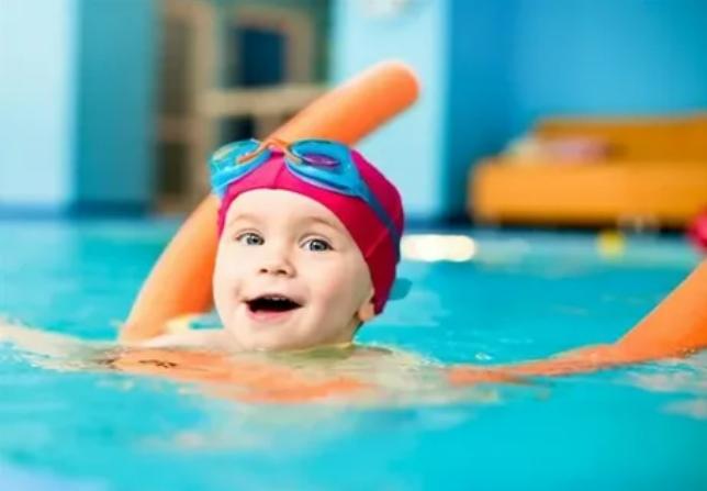 Состояние вашего здоровья. Справка в бассейн в Москве и Санкт-Петербурге