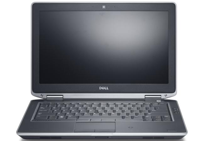 Как удачно купить ноутбук в Алматы